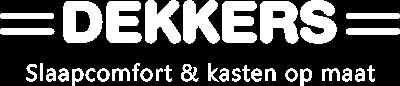 Afspraak maken Dekkers Slaapcomfort Rijswijk